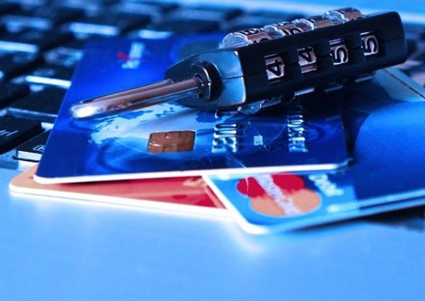 クレジットカード利用停止の恐れ