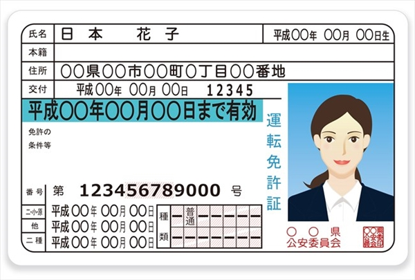 フルサポートneoはクレジットカード情報なし現金化可能