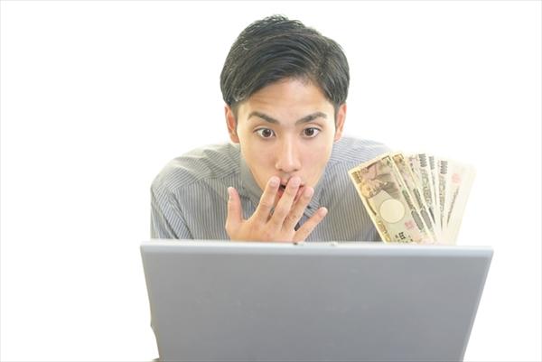失敗しないためのクレジットカード現金化活用術