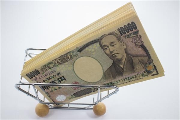 和光クレジットの換金率について