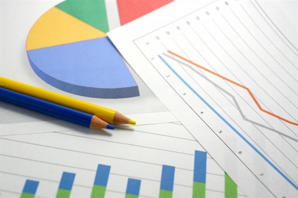 シンプルクレジットの現金化の総合評価