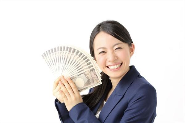 換金クレジットの総合評価