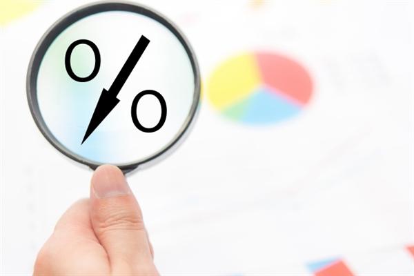 ハピネスの換金率について