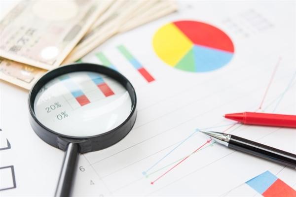 ギフトクレジットの総合評価