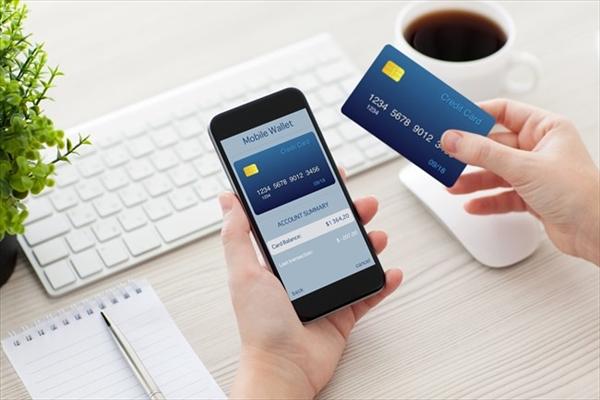 アメックスで安全にクレジット現金化する方法を徹底解説!