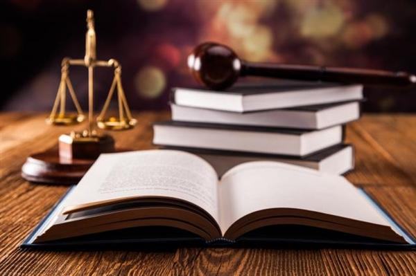クレジットカード現金化に関する法律